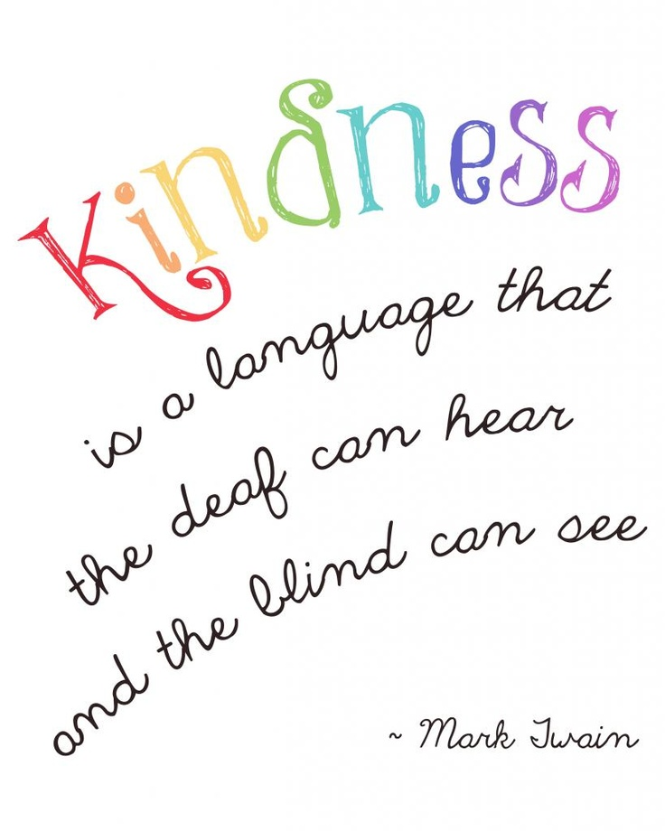 kindness-mark-twain.jpg